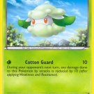 Pokemon B&W Emerging Powers Single Card Common Cottonee 10/98