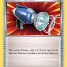 Pokemon XY BreakPoint Single Card Uncommon Pokemon Catcher 105/122