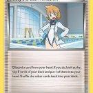 Pokemon XY BreakPoint Single Card Uncommon Misty's Determination 104/122