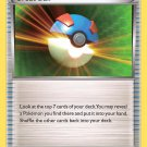 Pokemon XY BreakPoint Single Card Uncommon Great Ball 100/122