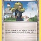 Pokemon XY BreakPoint Single Card Uncommon Delinquent 98/122