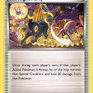Pokemon XY BreakPoint Single Card Uncommon All-Night Party 96/122