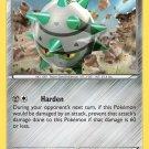 Pokemon XY BreakPoint Single Card Common Ferroseed 79/122