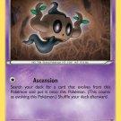 Pokemon XY BreakPoint Single Card Common Phantump 64/122