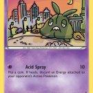 Pokemon XY BreakPoint Single Card Common Trubbish 56/122