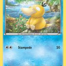 Pokemon XY BreakPoint Single Card Common Psyduck 16/122