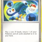 Pokemon Diamond & Pearl Base Set Single Card Uncommon Super Scoop Up 115/130
