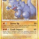 Pokemon Diamond & Pearl Base Set Single Card Uncommon Rhydon 60/130