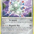 Pokemon Diamond & Pearl Base Set Single Card Uncommon Magneton 54/130