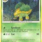 Pokemon Diamond & Pearl Base Set Single Card Uncommon Grotle 49/130