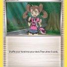 Pokemon XY Fates Collide Single Card Uncommon Shauna 111/124