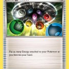 Pokemon XY Fates Collide Single Card Uncommon Energy Reset 98/124