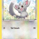 Pokemon XY Fates Collide Single Card Common Minccino 87/124