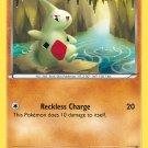 Pokemon XY Fates Collide Single Card Common Larvitar 40/124