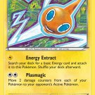 Pokemon XY Fates Collide Single Card Rare Rotom 24/124