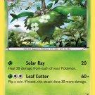 Pokemon XY Fates Collide Single Card Uncommon Wormadam 3/124