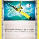 Pokemon XY BREAKthrough Single Card Uncommon Super Rod 149/162