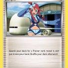 Pokemon XY BREAKthrough Single Card Uncommon Skyla 148/162