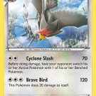 Pokemon XY BREAKthrough Single Card Rare Staraptor 127/162
