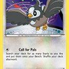 Pokemon XY BREAKthrough Single Card Common Starly 125/162
