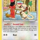 Pokemon XY BREAKthrough Single Card Rare Smeargle 123/162