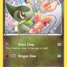 Pokemon XY BREAKthrough Single Card Common Axew 109/162