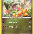 Pokemon XY BREAKthrough Single Card Common Axew 108/162