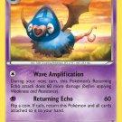 Pokemon XY BREAKthrough Single Card Uncommon Swoobat 72/162