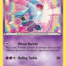 Pokemon XY BREAKthrough Single Card Uncommon Wobbuffet 67/162