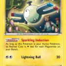 Pokemon XY BREAKthrough Single Card Common Magnemite 51/162