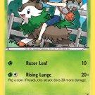 Pokemon XY BREAKthrough Single Card Common Skiddo 16/162