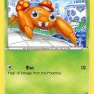 Pokemon XY BREAKthrough Single Card Common Paras 1/162