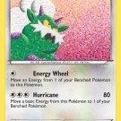 Pokemon B&W Legendary Treasures Single Card Rare Holo Tornadus 108/113