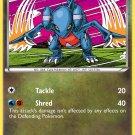 Pokemon B&W Legendary Treasures Single Card Uncommon Gabite 95/113