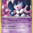 Pokemon B&W Legendary Treasures Single Card Uncommon Gothorita 71/113