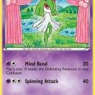 Pokemon B&W Legendary Treasures Single Card Uncommon Kirlia 60/113