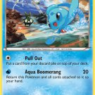 Pokemon B&W Legendary Treasures Single Card Rare Phione 36/113