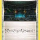 Pokemon XY Base Set Single Card Uncommon Shadow Circle 126/146