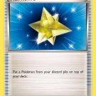 Pokemon XY Base Set Single Card Uncommon Max Revive 120/146