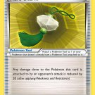 Pokemon XY Base Set Single Card Uncommon Hard Charm 119/146