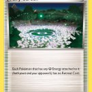 Pokemon XY Base Set Single Card Uncommon Fairy Garden 117/146