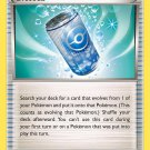 Pokemon XY Base Set Single Card Uncommon Fairy Garden 116/146