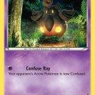 Pokemon XY Base Set Single Card Common Pumpkaboo 56/146