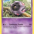 Pokemon XY Base Set Single Card Uncommon Whirlipede 52/146