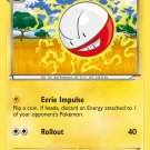 Pokemon XY Base Set Single Card Uncommon Electrode 45/146
