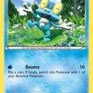 Pokemon XY Base Set Single Card Common Froakie 39/146