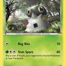 Pokemon XY Base Set Single Card Uncommon Spewpa 16/146