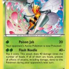 Pokemon XY Base Set Single Card Rare Beedrill 5/146