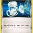 Pokemon Black & White Base Set Single Card Uncommon Super Scoop Up 103/114