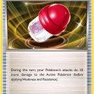 Pokemon Black & White Base Set Single Card Uncommon PlusPower 96/114